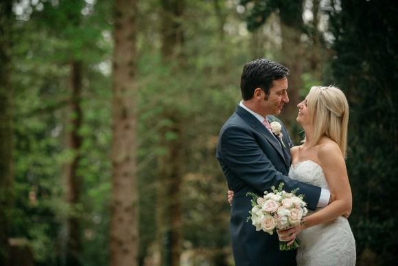 A Romantic Wedding at Eshott Hall (c) Stan Seaton Photography (54)