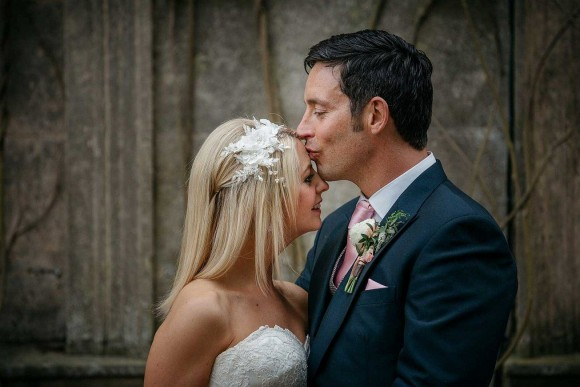 A Romantic Wedding at Eshott Hall (c) Stan Seaton Photography (59)
