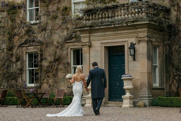 A Romantic Wedding at Eshott Hall (c) Stan Seaton Photography (63)