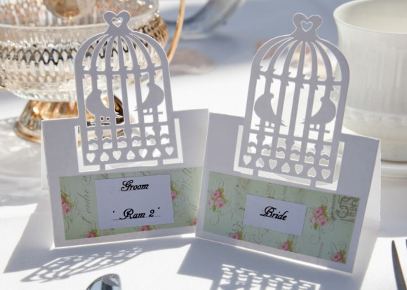 A Shabby Chic Wedding in the Lakes (c) Paul Swift Photography (21)