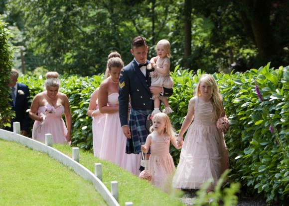 A Shabby Chic Wedding in the Lakes (c) Paul Swift Photography (26)