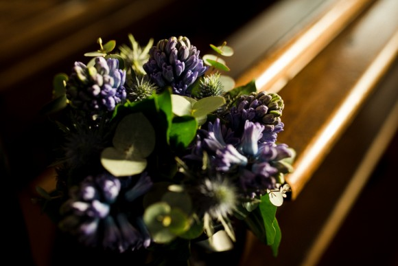 A Sparkling Winter Wedding at The Belle Epoque (c) Adam Riley Photography (18)