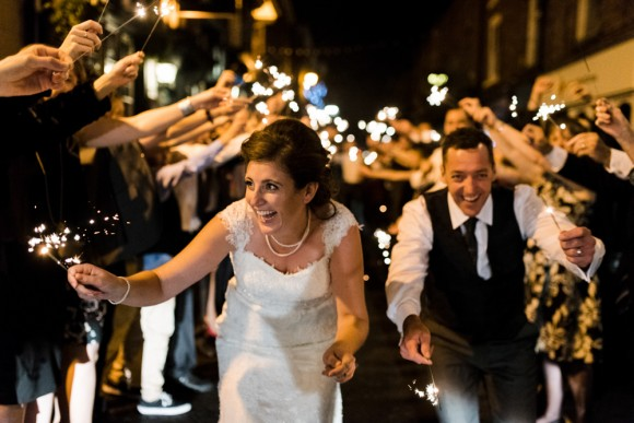 twinkle twinkle. a romantic winter wedding at the belle epoque – rachael & james
