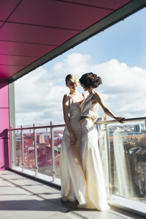 A Styled Bridal Shoot at Inox Dine (c) Shelley Richmond (11)