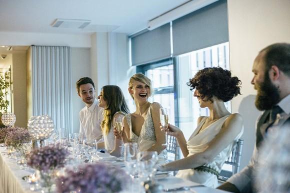 A Styled Bridal Shoot at Inox Dine (c) Shelley Richmond (16)