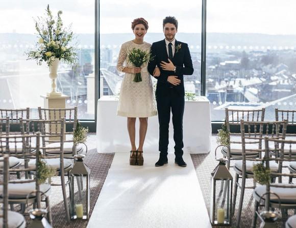 A Styled Bridal Shoot at Inox Dine (c) Shelley Richmond (2)
