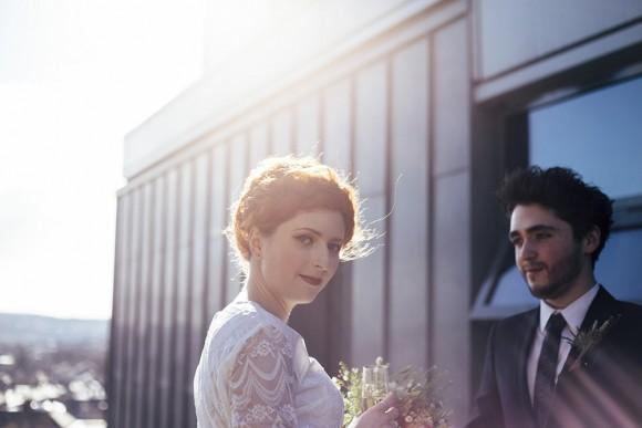 A Styled Bridal Shoot at Inox Dine (c) Shelley Richmond (7)