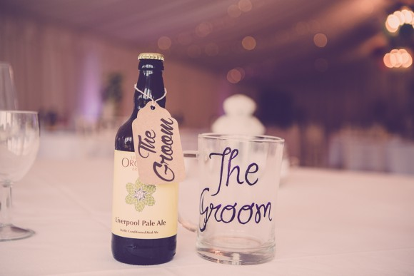 A Sweet Wedding at Priory Cottages (c) Hayley Baxter Photography (10)