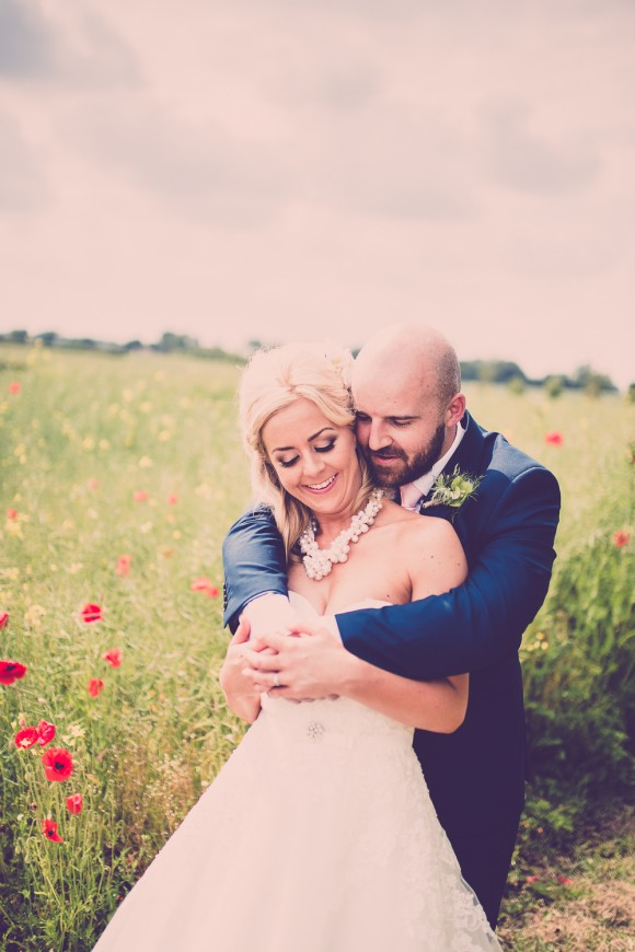 A Sweet Wedding at Priory Cottages (c) Hayley Baxter Photography (47)