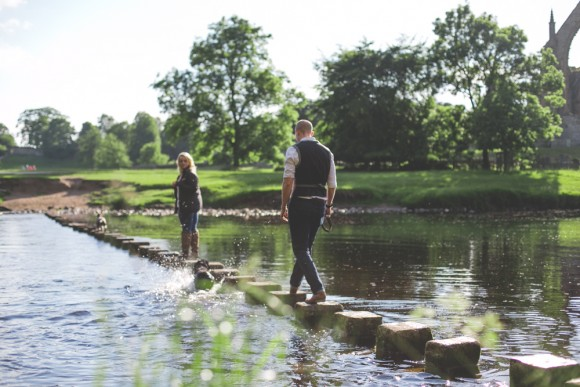 An Engagement Shoot at Bolton Abbey (c) Ellie Grace Photography (12)