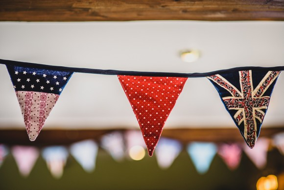 An English American Wedding at Hyde Bank Farm (c) Pixies In The Cellar (53)