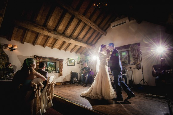 An English American Wedding at Hyde Bank Farm (c) Pixies In The Cellar (69)