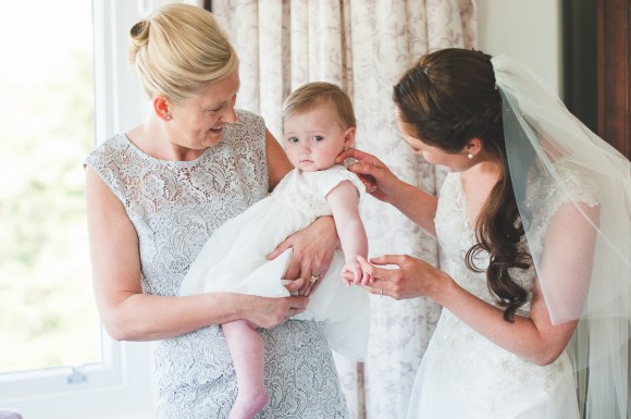 An Intimate Wedding at The Laura Ashley Belfield Hotel (c) Alex Holt Photography (14)