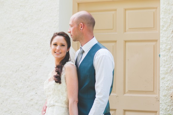 An Intimate Wedding at The Laura Ashley Belfield Hotel (c) Alex Holt Photography (21)