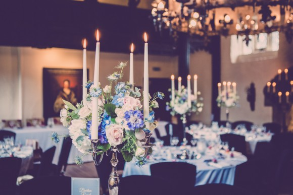 Claire Pettibone for a pastel wedding in Lancashire (c) Hayley Baxter Photography (39)