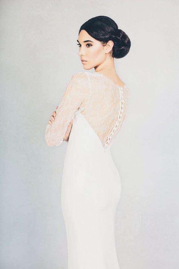 Elizabeth Stuart-Mabel