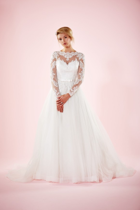 Marguerite-AW1211-0971LowRes