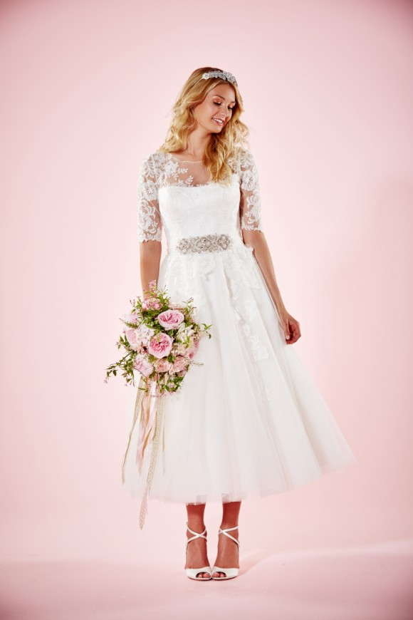 Marie-AW1202-1500LowRes