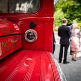 A Colourful Wedding in the North West (c) James Tracey Photography (13)