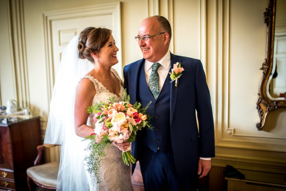 A Colourful Wedding in the North West (c) James Tracey Photography (16)