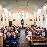 A Colourful Wedding in the North West (c) James Tracey Photography (20)