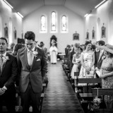 A Colourful Wedding in the North West (c) James Tracey Photography (21)
