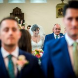 A Colourful Wedding in the North West (c) James Tracey Photography (22)