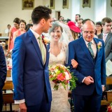 A Colourful Wedding in the North West (c) James Tracey Photography (23)