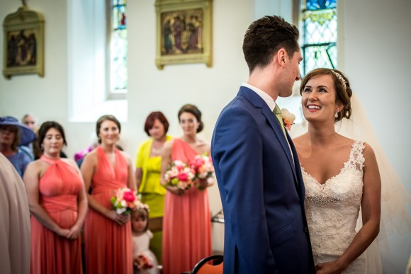 A Colourful Wedding in the North West (c) James Tracey Photography (24)