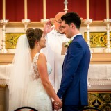 A Colourful Wedding in the North West (c) James Tracey Photography (27)