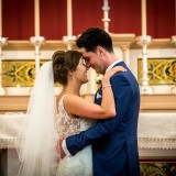 A Colourful Wedding in the North West (c) James Tracey Photography (29)