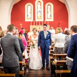 A Colourful Wedding in the North West (c) James Tracey Photography (30)