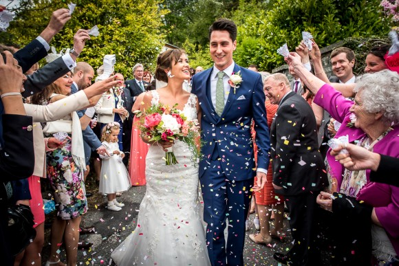 A Colourful Wedding in the North West (c) James Tracey Photography (36)