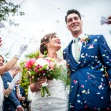 A Colourful Wedding in the North West (c) James Tracey Photography (37)