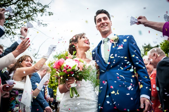 the italian lakes. a colourful wedding in windermere – julia & alex