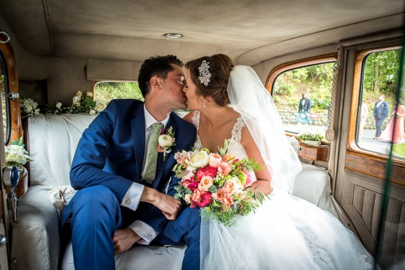 A Colourful Wedding in the North West (c) James Tracey Photography (45)