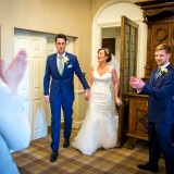 A Colourful Wedding in the North West (c) James Tracey Photography (58)