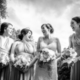 A Colourful Wedding in the North West (c) James Tracey Photography (68)