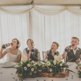 A Glamorous Rustic Wedding In Yorkshire (c) Atken Photography (46)