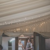 A Glamorous Rustic Wedding In Yorkshire (c) Atken Photography (52)