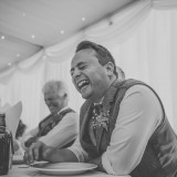 A Glamorous Rustic Wedding In Yorkshire (c) Atken Photography (53)