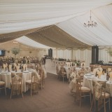 A Glamorous Rustic Wedding In Yorkshire (c) Atken Photography (6)