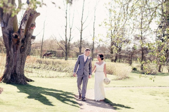 A Pretty Pink Wedding at Newton Hall (c) Paul Liddement Wedding Stories (72)