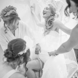 A Pretty Wedding at The Ashes (c) Helen Russell Photography (15)