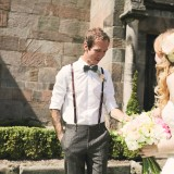 A Pretty Wedding at The Ashes (c) Helen Russell Photography (17)