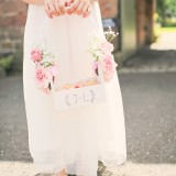 A Pretty Wedding at The Ashes (c) Helen Russell Photography (20)