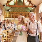 A Pretty Wedding at The Ashes (c) Helen Russell Photography (23)