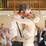 A Pretty Wedding at The Ashes (c) Helen Russell Photography (26)