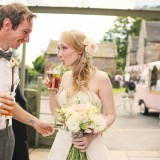 A Pretty Wedding at The Ashes (c) Helen Russell Photography (27)