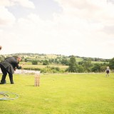 A Pretty Wedding at The Ashes (c) Helen Russell Photography (34)